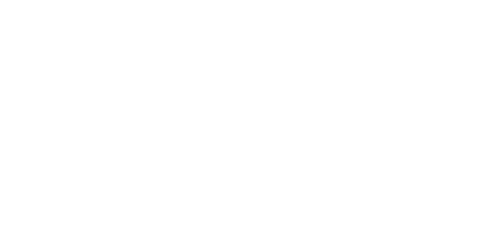 allot.png
