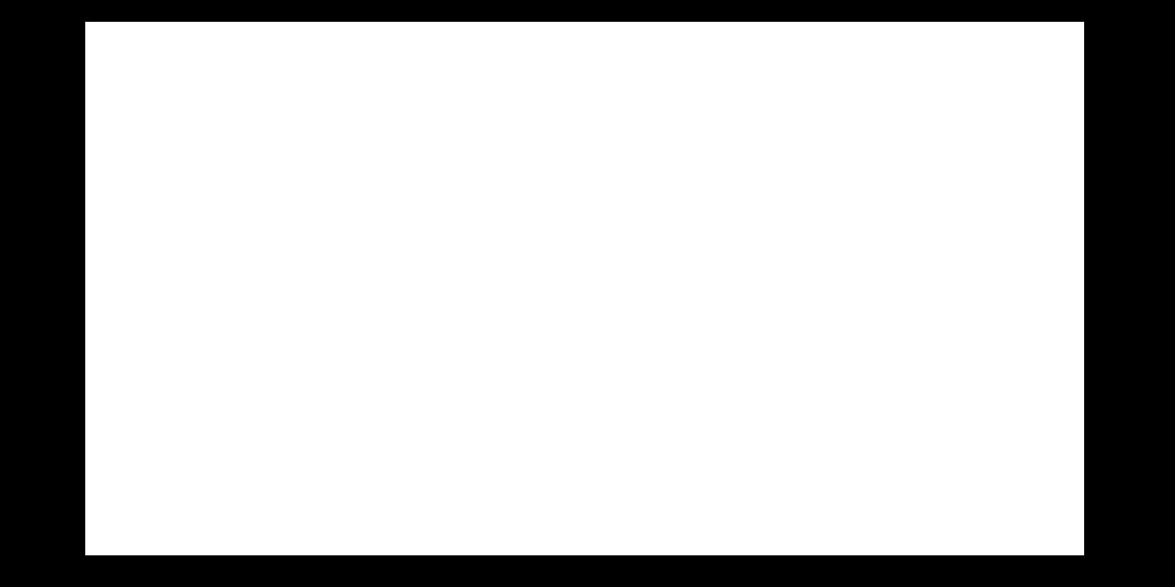 cardo.png