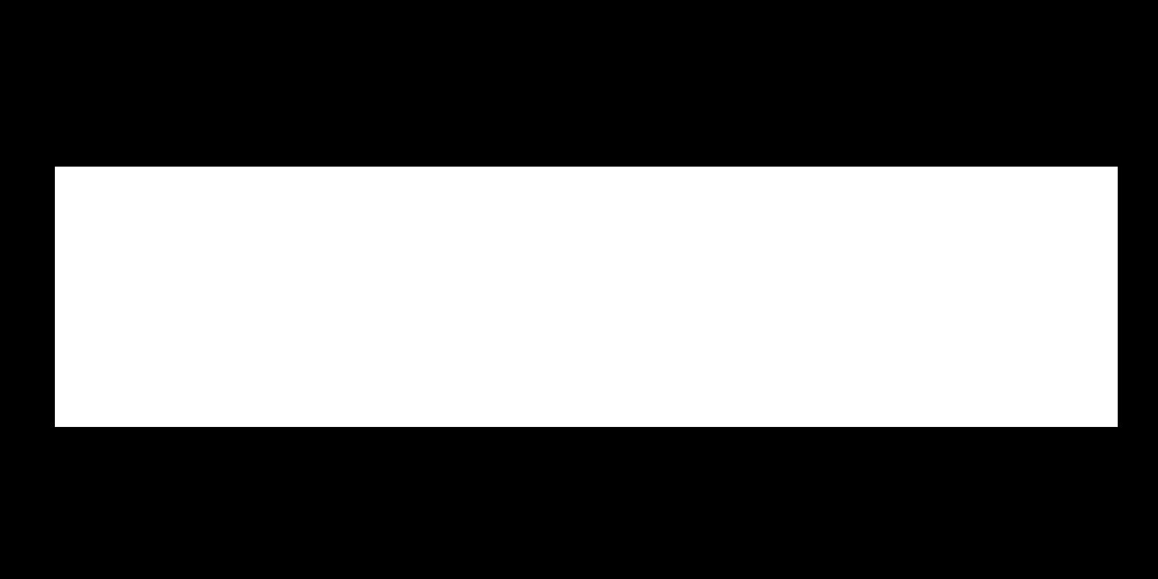 kla.png