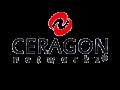 CeragonLogo