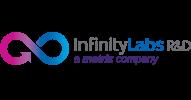 infinty_logo_1200